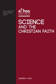 ScienceChristianFaith-BookCover-800px-624x936.jpg
