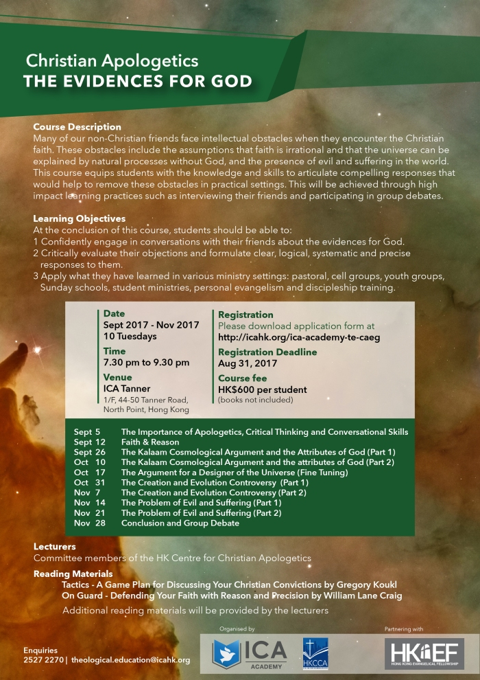 Certificate in Christian Apologetic-04